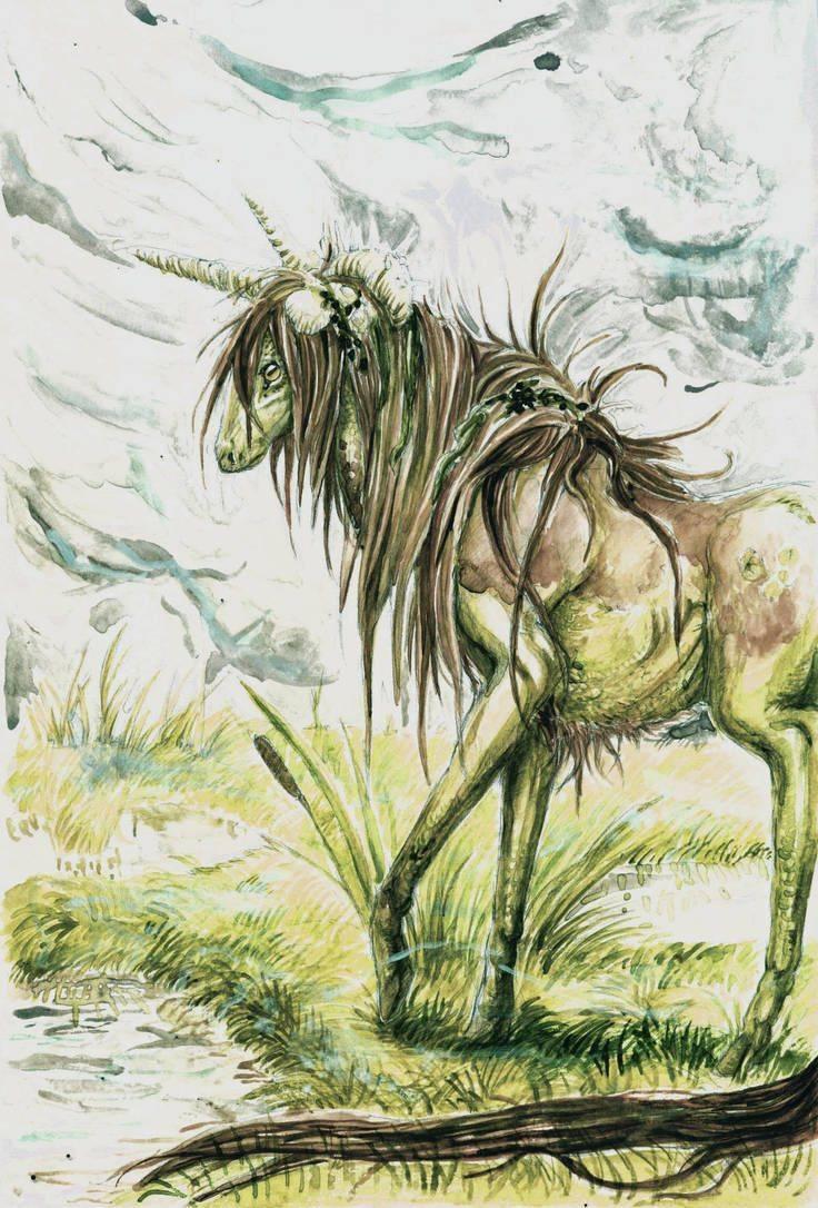 Лошади - образ жизни. лошади в кельтской мифологии. (rest.interesting.lifestyle) : рассылка : subscribe.ru