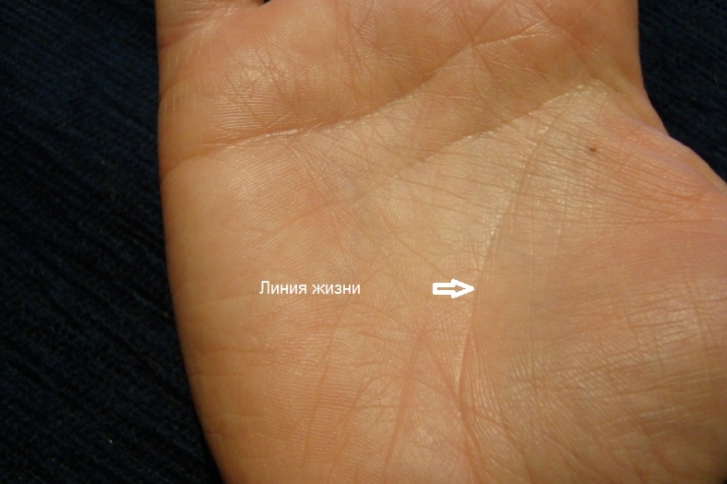 Редкие знаки на руке: хиромантия и расшифровка   узнай свою судьбу