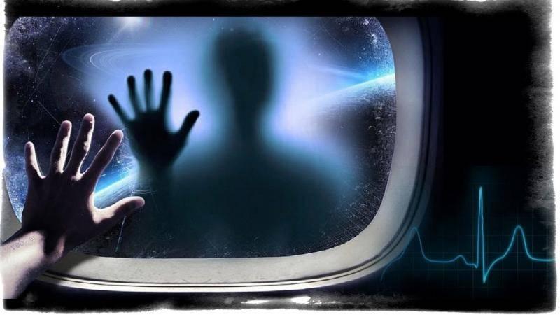 Смерть еще не конец — доказательства жизни после смерти