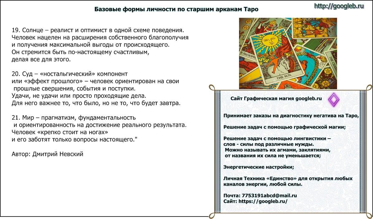 Повешенный таро - значение и толкование карты старшего 12 аркана