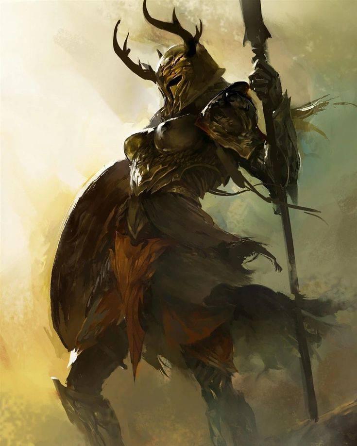 God of war: как убить валькирий и их королеву? | wtftime.ru