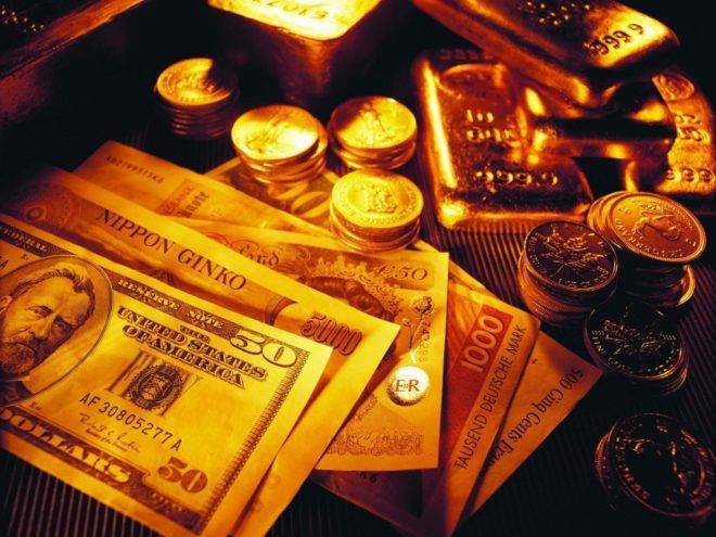 Заговор на удачу и деньги, в учебе, в работе, делах, торговле, бизнесе, личной жизни от Ванги, Степанова 67