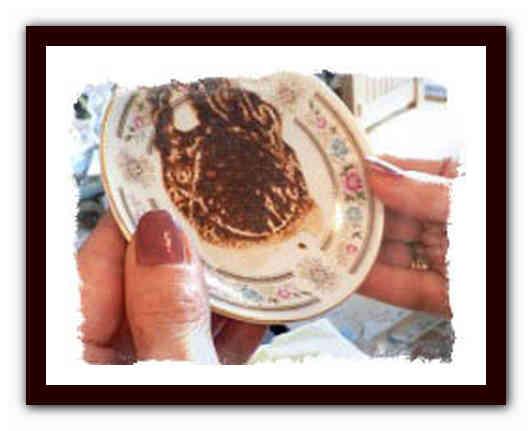 Гадание на кофе — самые правдивые и простые способы