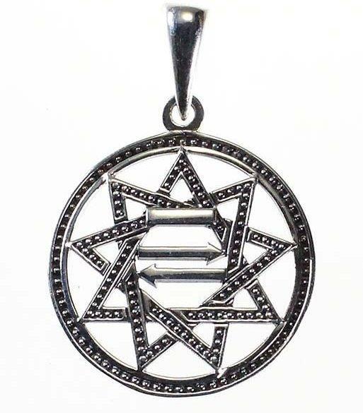 Чертог бусла или аиста: символы и оберег знака - я узнаю...
