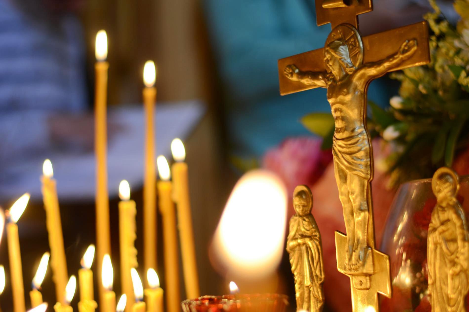 Радоница и молитва: как поминать усопших правильно