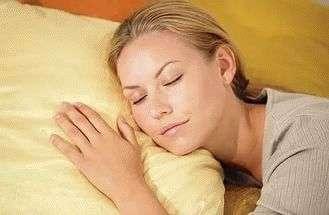 К чему снятся месячные во сне женщине: сонник, снится менструационная кровь