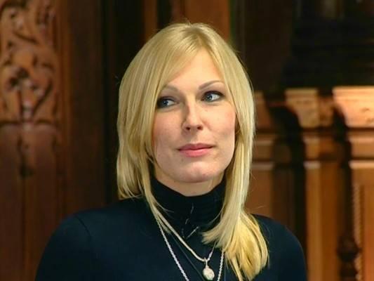 Экстрасенс елена ясевич . биография, фото-видео и контакты.