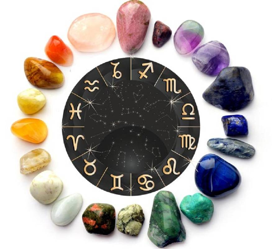 Какой камень тельца - драгоценные камни знака телец - частные заметки
