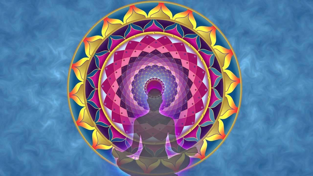 Мантры для похудения — древняя тибетская магия