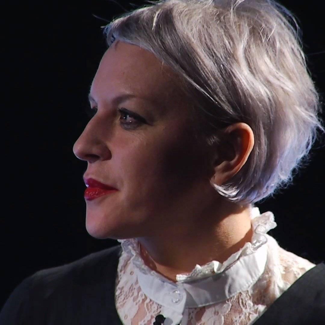 Вилма генрих - биография, информация, личная жизнь, фото