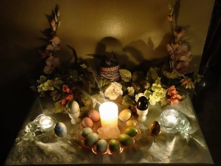 День весеннего равноденствия — традиции, поверья и обряды | народные приметы | яндекс дзен