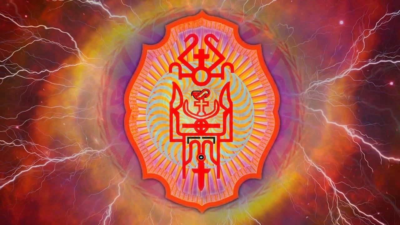 Славянские мантры — мудрость предков в наше время