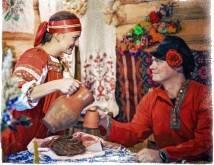 Антипасха, красная горка и фомина неделя: приметы и традиции, что нельзя делать | новости