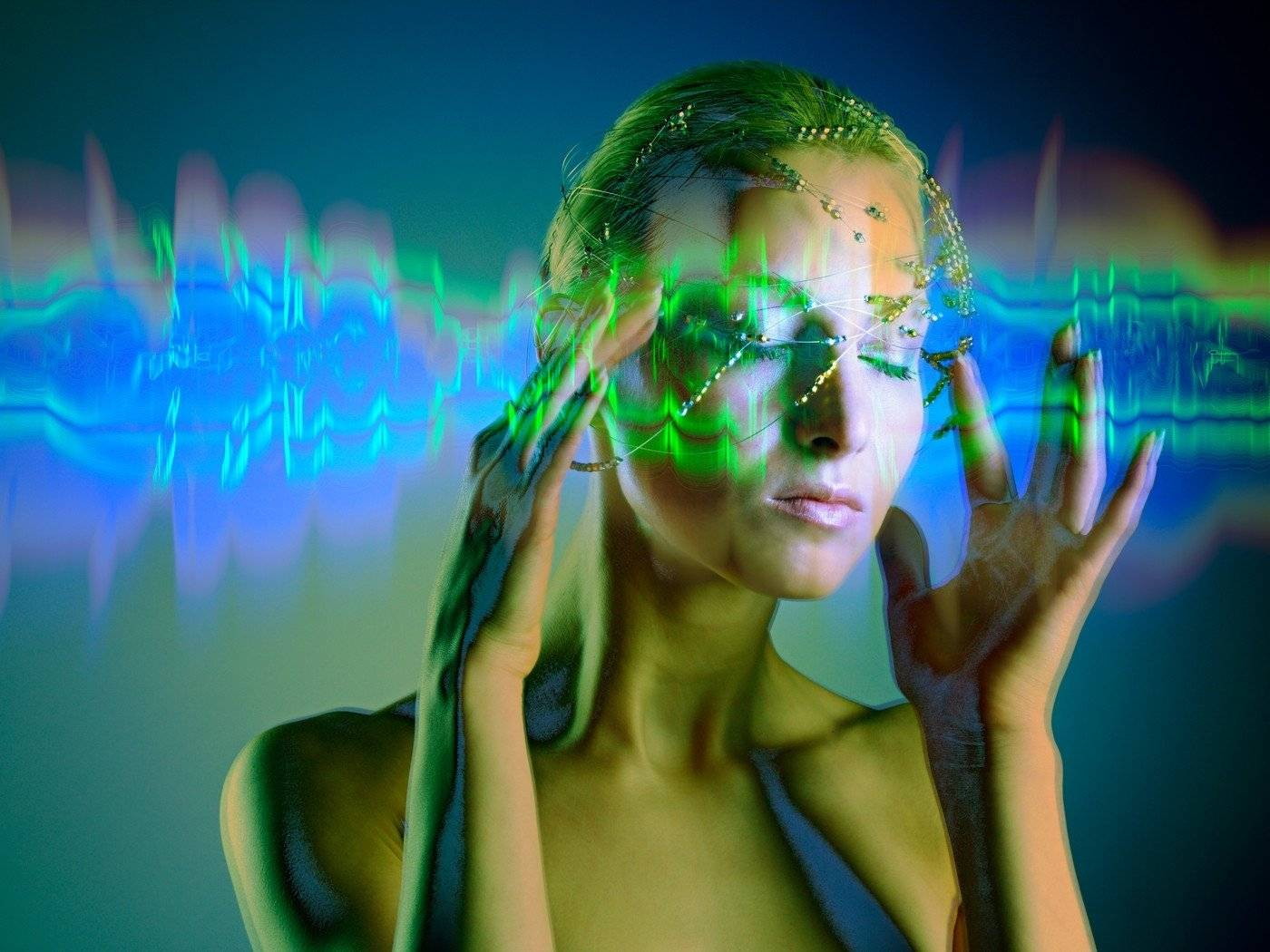 Как научиться телепатии самостоятельно - упражнения | магиня