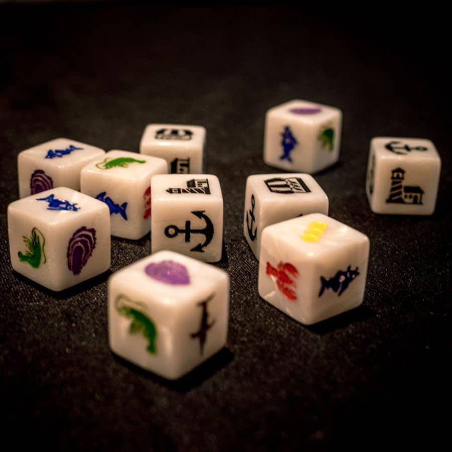 Как собрать кубик рубика 3х3. самая легкая схема для начинающих | дибит
