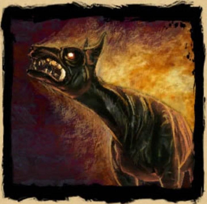Дикая охота | ведьмак вики | fandom