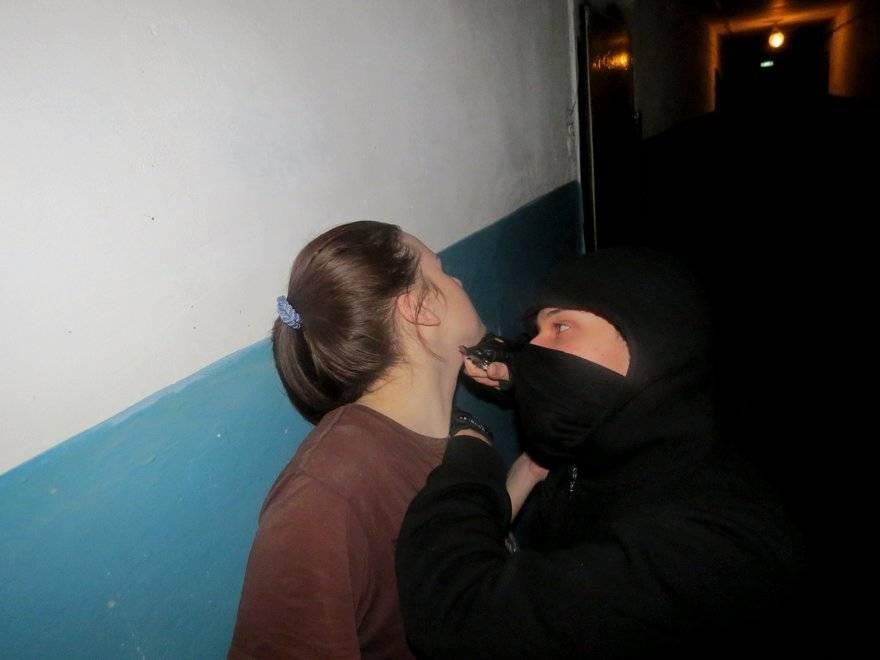 Подростковые «забивы»: как драки школьников превратились в кровавую индустрию // нтв.ru
