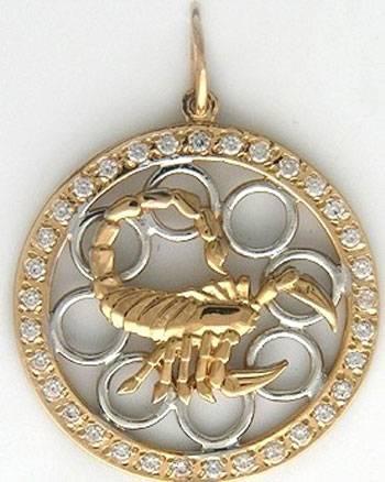 Камень скорпиона: какой талисман подходит для женщины, выбор по дате рождения и знаку зодиака