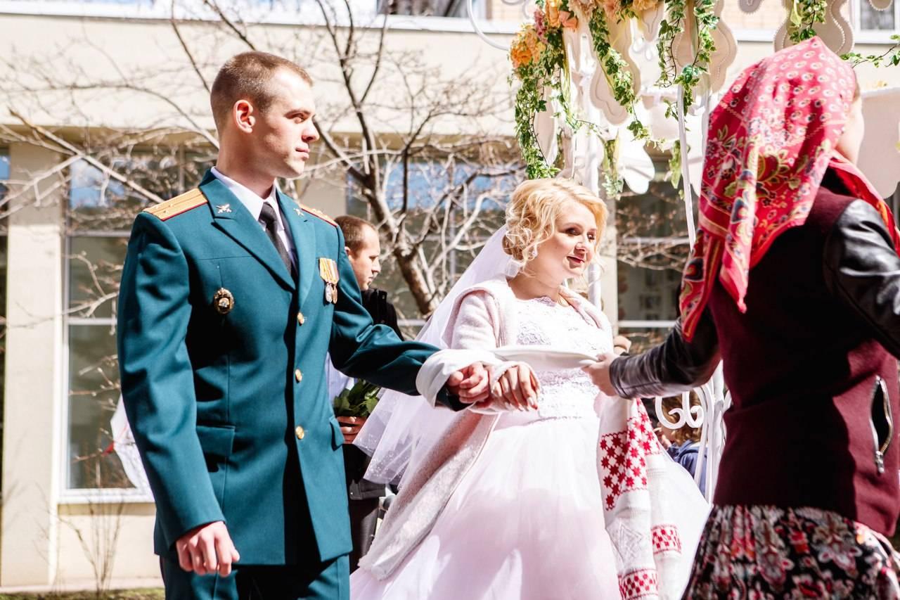 Красная горка 2020: когда выходить замуж, свадебные обряды и приметы, что нельзя делать | новости