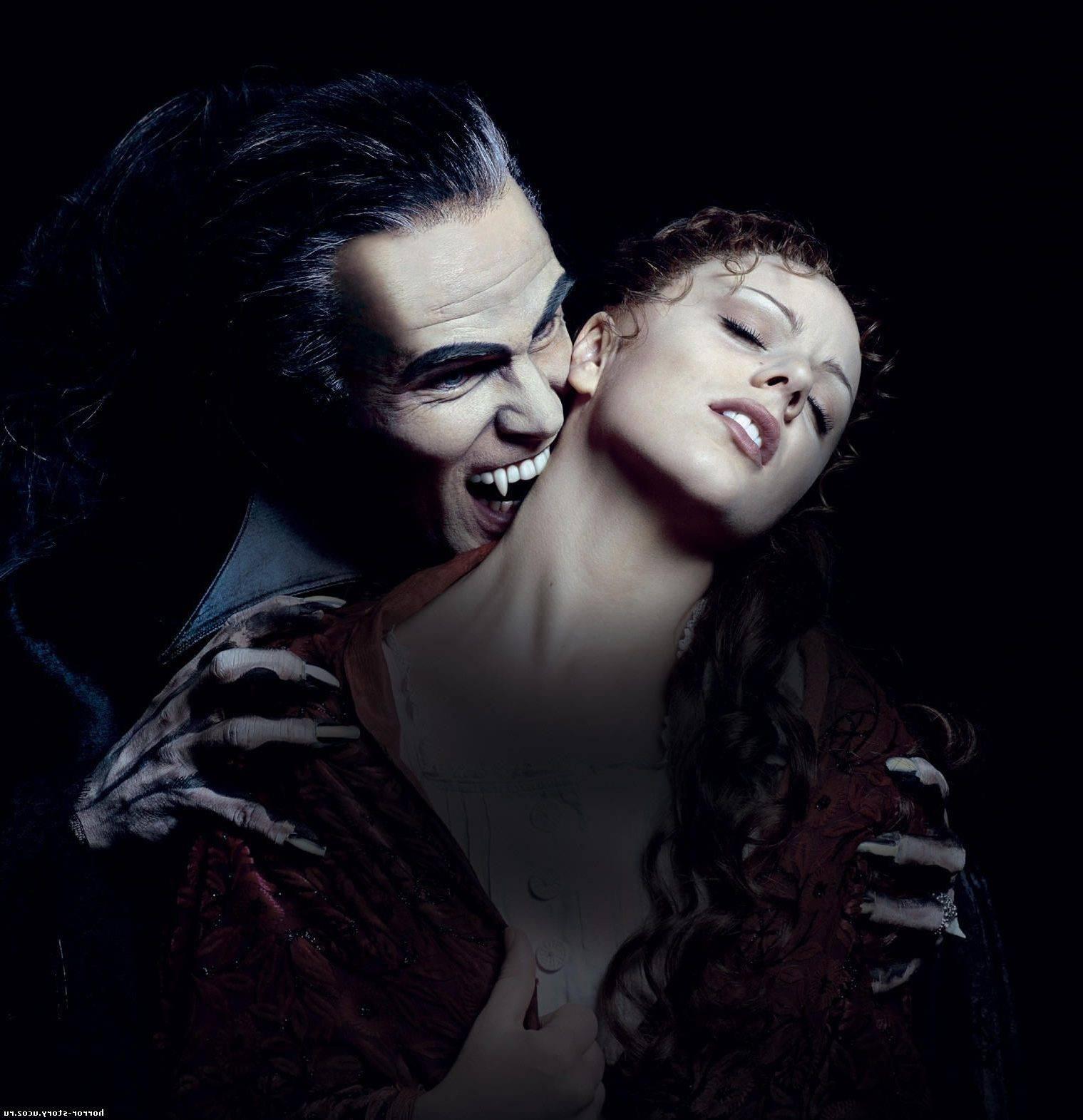 Как распознать энергетических вампиров: признаки, типы, поведение