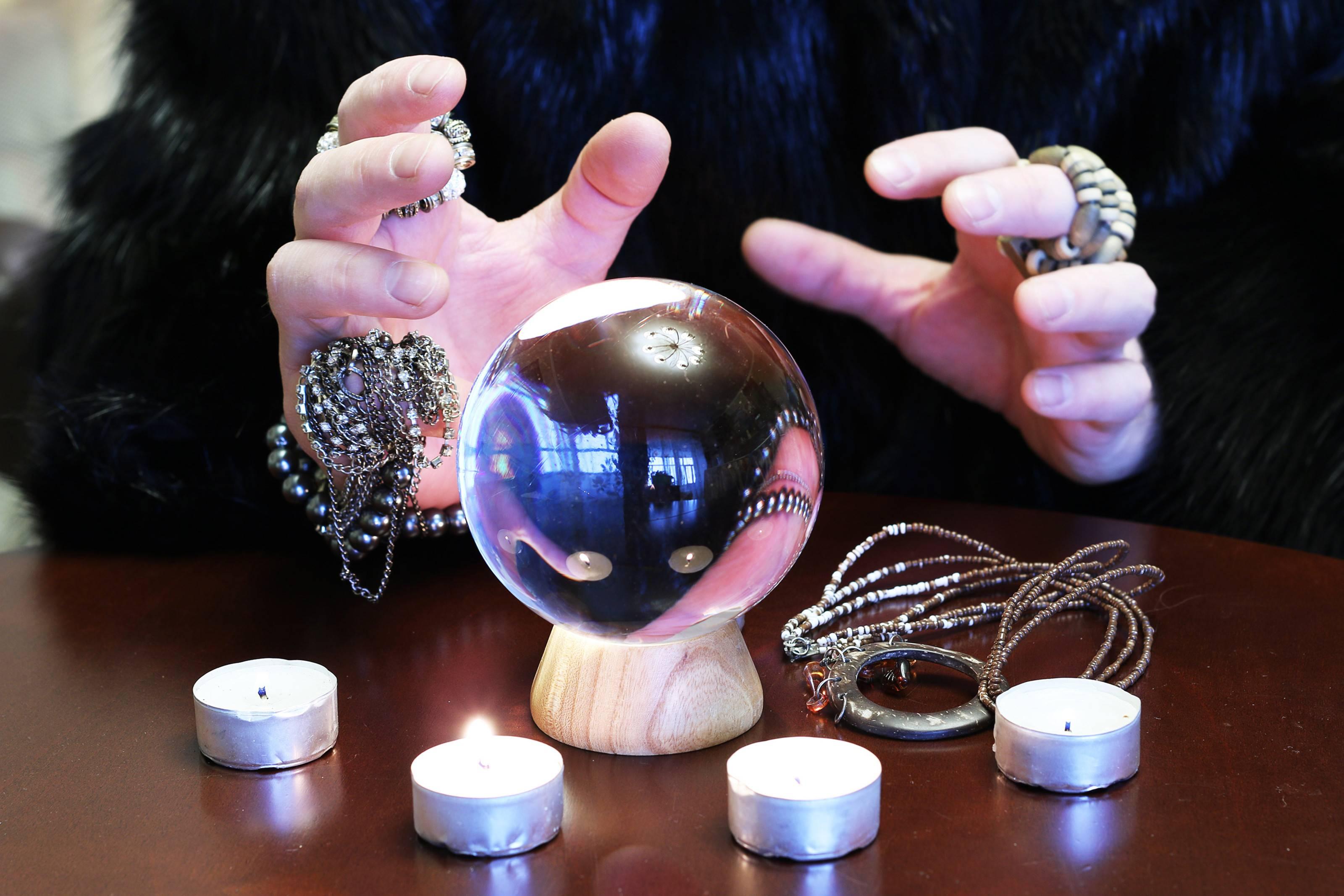 Магический шар и практика - бесплатные статьи по магии дом солнца