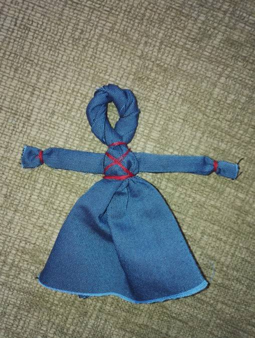 Кукла кувадка: значение народного оберега, как сделать пошагово своими руками, мастер-класс для детей по изготовлению и схема, применение