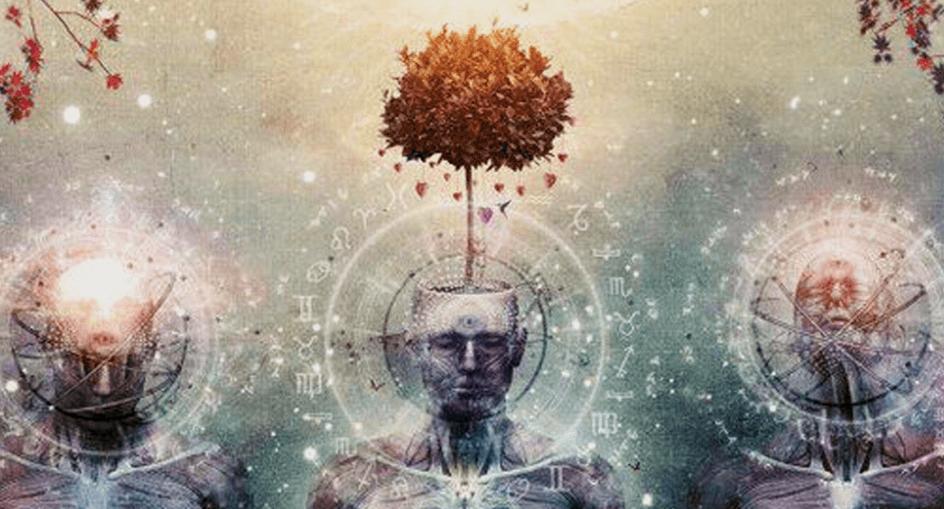 5.астральное зрение. астральная динамика. теория и практика внетелесного опыта