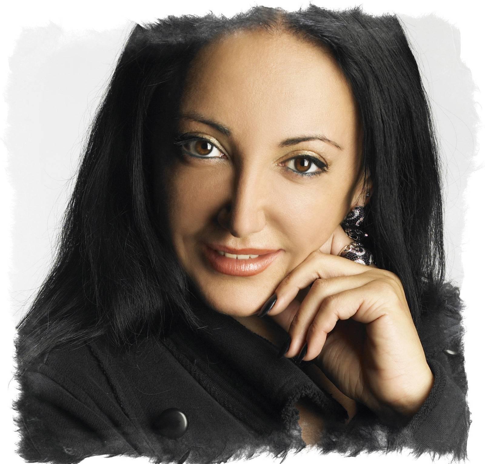 Фатима хадуева - биография, информация, личная жизнь