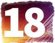 Магия числа 11 в судьбе, характере, имени