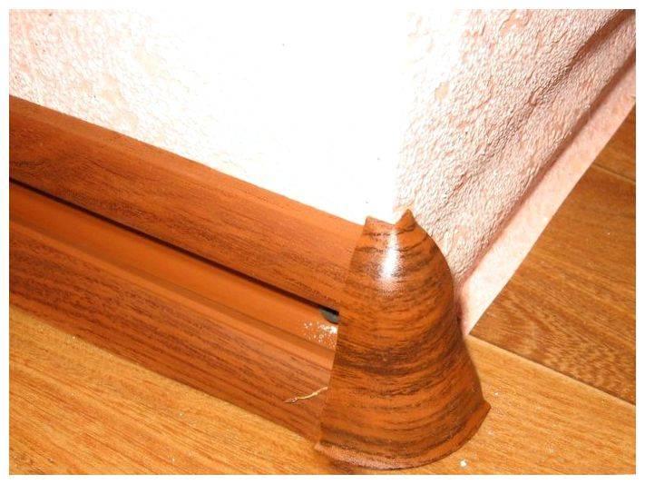 Найти иголку в доме: значение приметы и что делать
