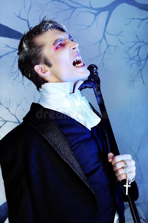 Существуют ли вампиры: мифы и реальные доказательства существования вампиров среди людей