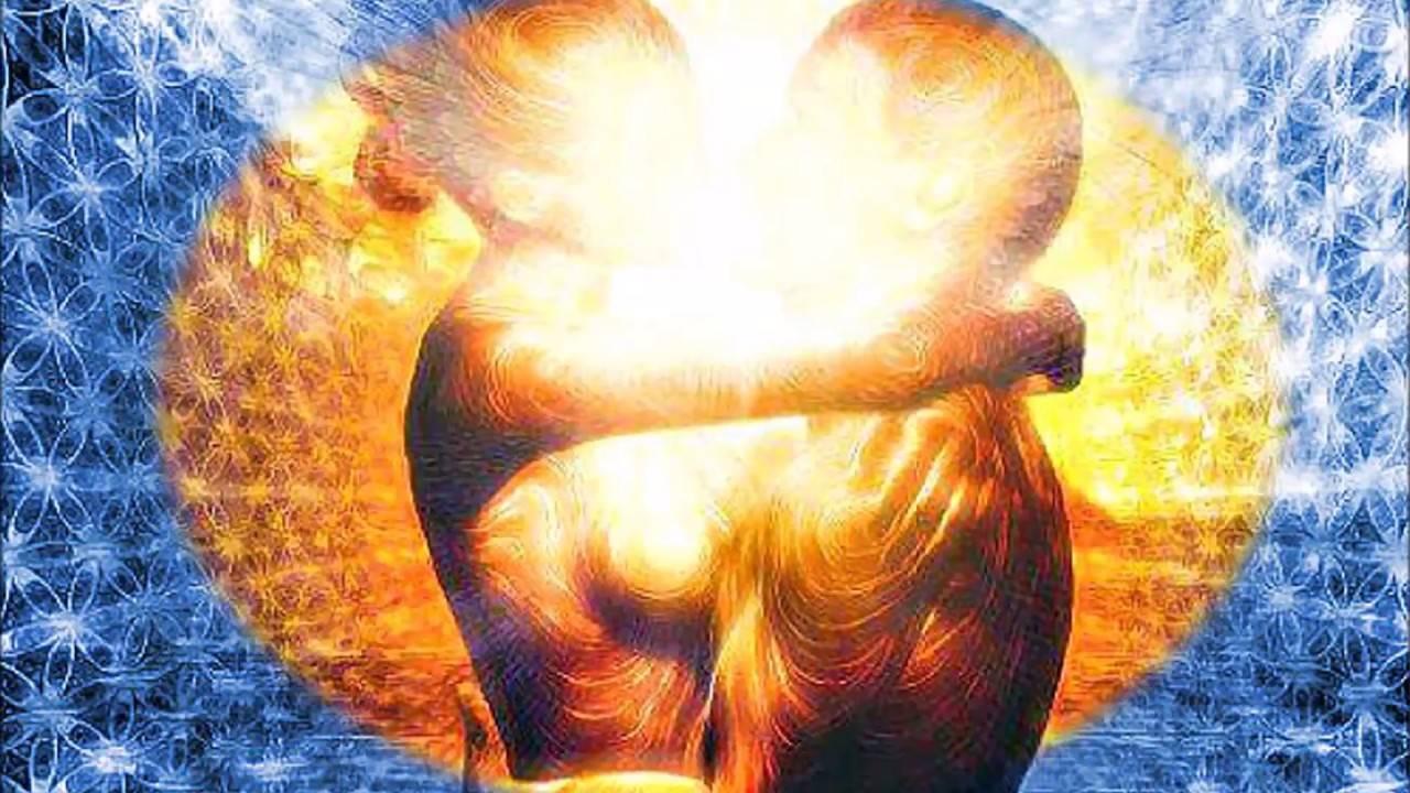 Размышления на тему: «влияние лилит — любовь или карма?» — секрет в тебе
