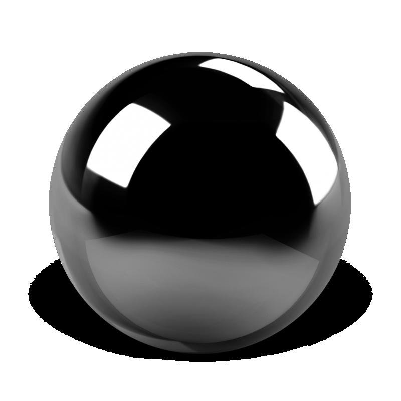 Камень Хризолит свойства, значение и кому подходит по знаку зодиака