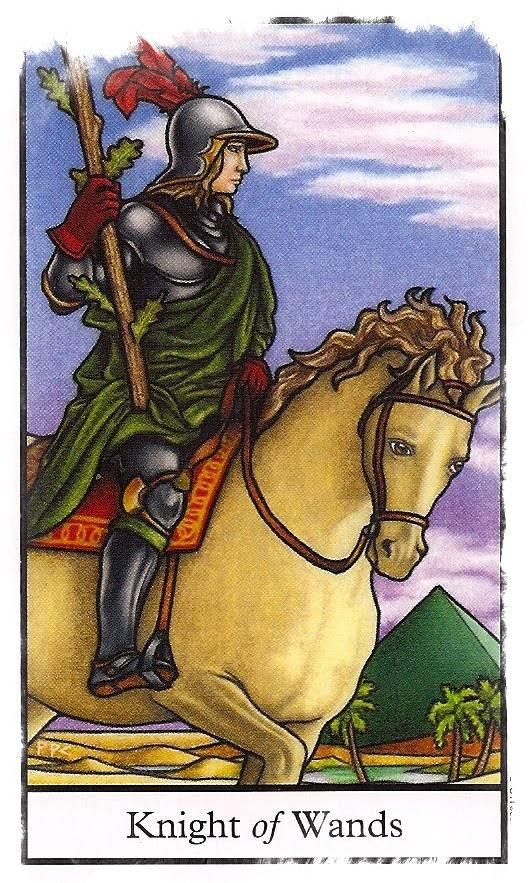 Значение и трактовка карты королева мечей таро в раскладах и в сочетании с другими арканами колоды