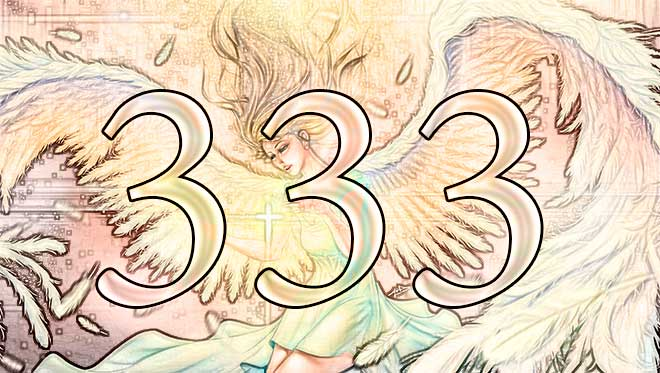 Ангельская нумерология дорин верче: как толковать послания от ангелов в числах