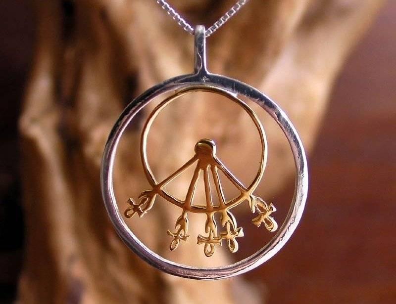 Какой камень подходит для женщины козерога по гороскопу?