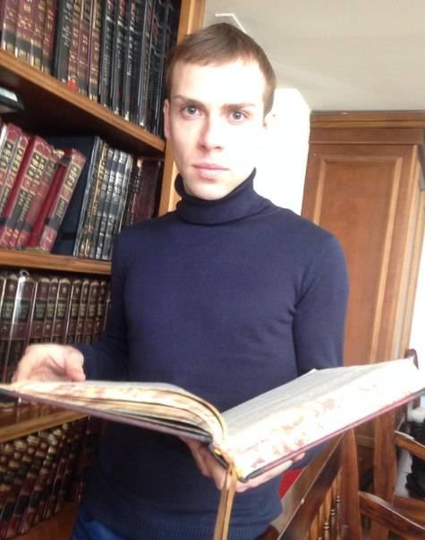 Яков шнеерсон битва экстрасенсов 16 - кто такой? биография, личная жизнь? экстрасенс яков... - досуг и развлечения - вопросы и ответы