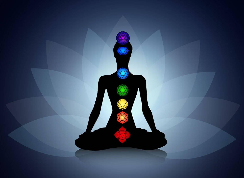 Работа с чакрами. открытие, чистка и гармонизация чакр. чакровое дыхание