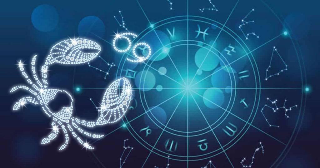 Овен: гороскоп работы и карьеры на август 2020