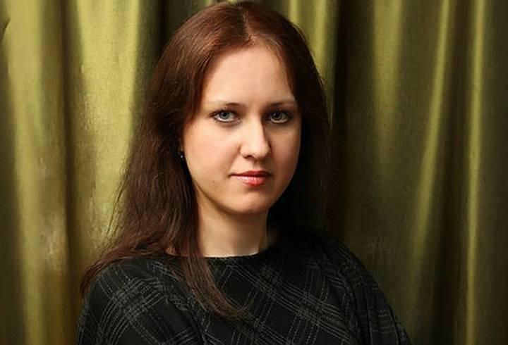 Экстрасенс наталья воротникова. биография, фото-видео и контакты.
