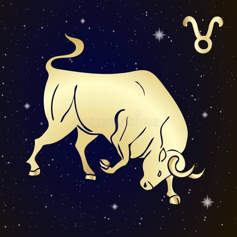 Знак зодиака телец 21.04 по 21.05: характеристика, талисманы, описание женщины, мужчины, ребенка