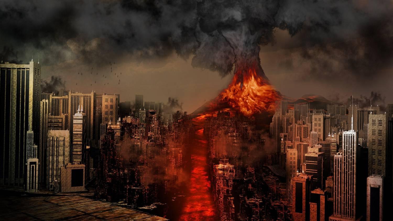 Конец света 2020 | будет ли, какого числа, дата апокалипсиса