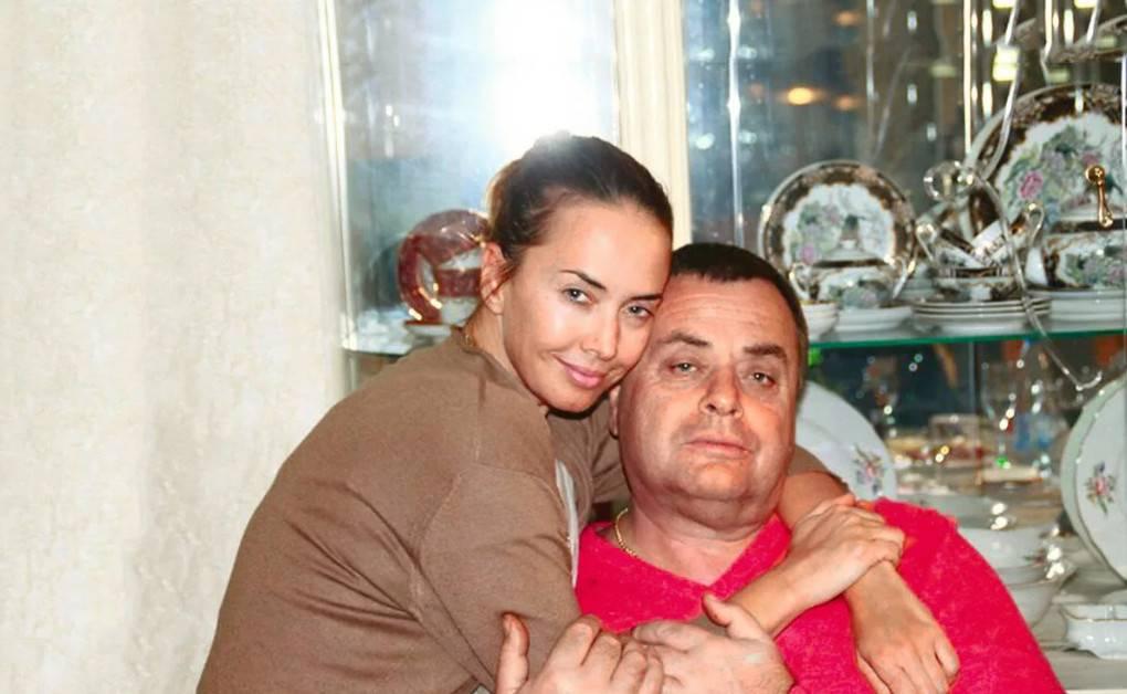 «это был ужас»: последний визит умирающей фриске к стилисту // нтв.ru