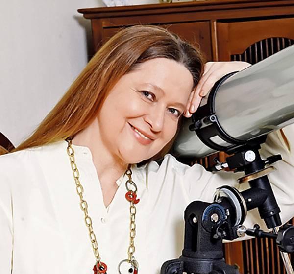 Тамара глоба – биография, фото, личная жизнь, новости, гороскоп 2020 - 24сми