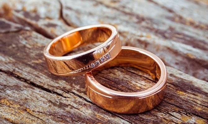 К чему найти кольцо: приметы, что делать с находкой, можно ли носить