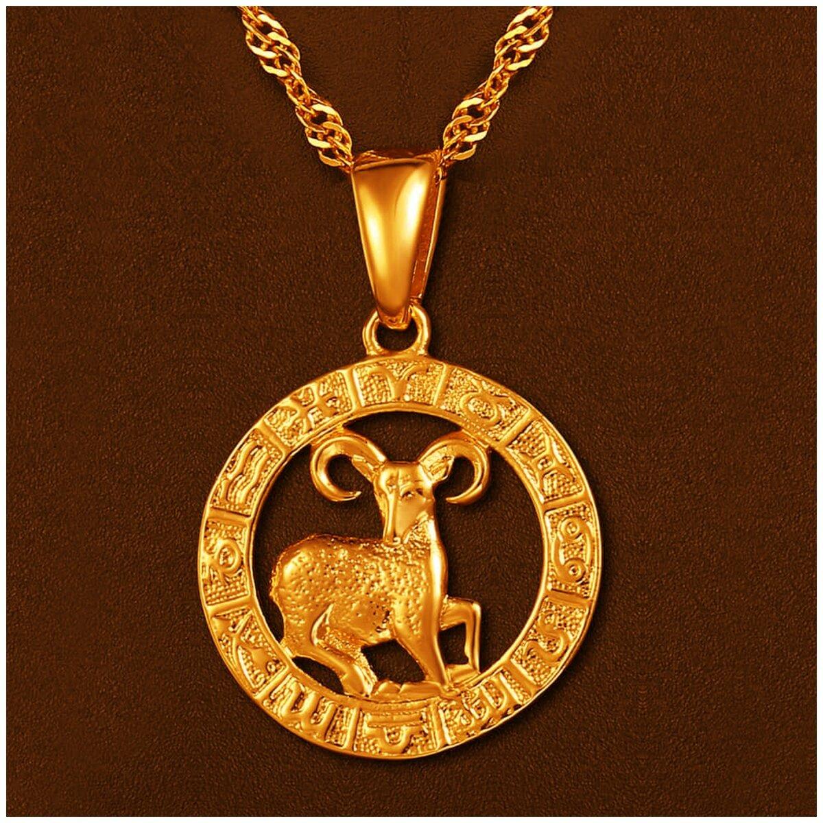 Животное-талисман по знаку зодиака