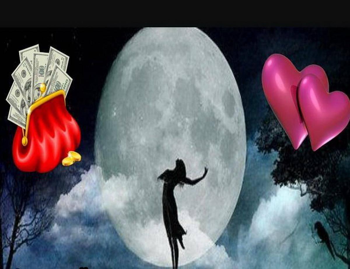 Заговоры в полнолуние: как читать самые сильные ритуалы и обряды на любовь мужчины, деньги и достаток, привлечение удачи и исполнение желаний