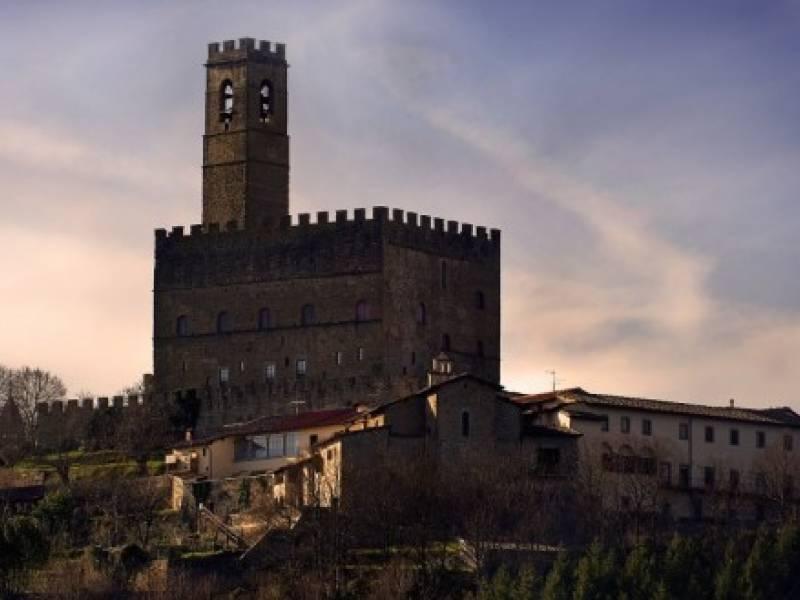 Гайола (gaiola) проклятый остров в италии: фото, описание, история