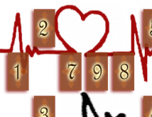 Дурак - значение карты таро райдера уэйта в гаданиях и раскладах
