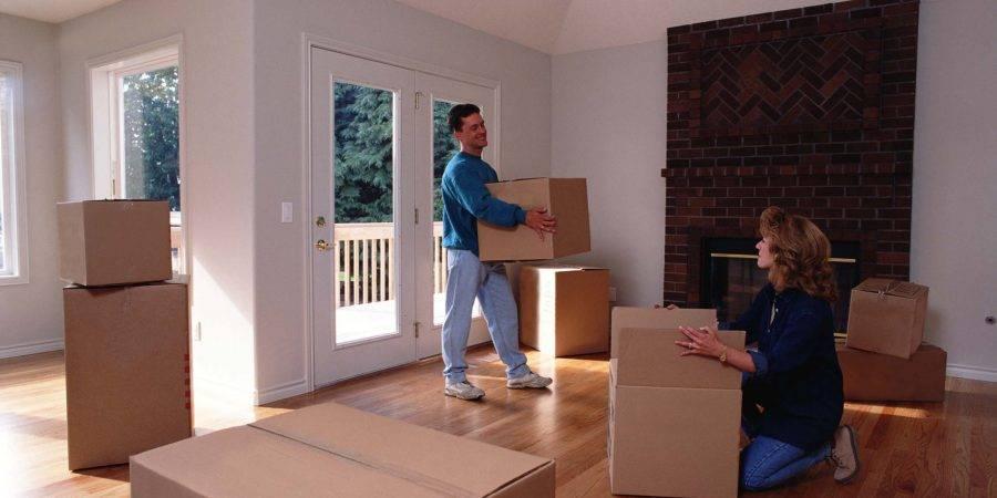 Переезд в новую квартиру или дом - приметы, ритуалы, в какой день лучше